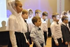 rozhdestvo-blagotvoritelnyj-koncert-01