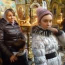 den-pamyati-kazanskoj-ikony-bozhiej-materi-2014-03