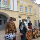 den-pamyati-kazanskoj-ikony-bozhiej-materi-2014-10