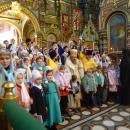 elets-voznesenskij-sobor-19102014-02