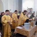 voskresnaya-shkola-2014-1-02