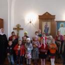 voskresnaya-shkola-2014-1-03