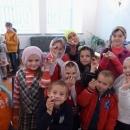 voskresnaya-shkola-2014-1-04