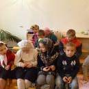 voskresnaya-shkola-2014-1-05