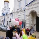 voskresnaya-shkola-2014-1-06