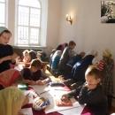 voskresnaya-shkola-2014-2-02