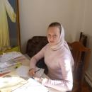 voskresnaya-shkola-2014-2-05