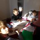 voskresnaya-shkola-2014-2-06
