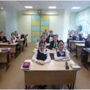 voskresnaya-shkola-2014-3-01