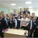 voskresnaya-shkola-2014-3-03