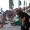 voskresnaya-shkola-2014-3-05