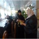 voskresnaya-shkola-2014-3-06