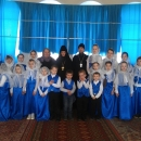 voskresnaya-shkola-2015-6-01.jpg