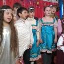 voskresnaya-shkola-2015-6-04.jpg