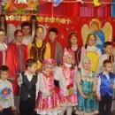 voskresnaya-shkola-2015-6-05.jpg