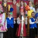 voskresnaya-shkola-2015-6-07.jpg