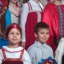 voskresnaya-shkola-2015-6-08.jpg