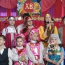 voskresnaya-shkola-2015-6-09.jpg