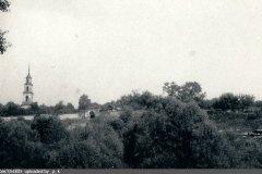 Вид-Знаменского-монастыря-60-70е.-годы