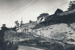 Вид-на-Знаменский-монастырь-60-70-г