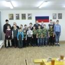 patriotizm-otechestvo-pravoslavie-06
