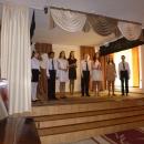 pasxalnyj-koncert-04