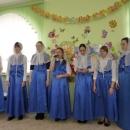 pasxalnye-meropriyatiya-04