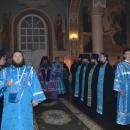 elets-2013-prestolnyj-prazdnik-v-znamenskom-monastyre-02