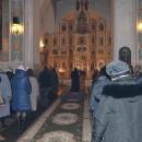 elets-2013-prestolnyj-prazdnik-v-znamenskom-monastyre-04
