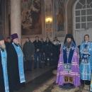 elets-2013-prestolnyj-prazdnik-v-znamenskom-monastyre-05