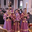 elets-2015-prestolnyj-prazdnik-v-znamenskom-monastyre-12.JPG