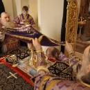 elets-2015-prestolnyj-prazdnik-v-znamenskom-monastyre-16.jpg