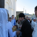 prestolnyj-prazdnik-v-xrame-rozhdestva-xristova-29-08-2016-02