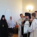 prestolnyj-prazdnik-v-xrame-rozhdestva-xristova-29-08-2016-05
