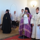 prestolnyj-prazdnik-v-xrame-rozhdestva-xristova-29-08-2016-07