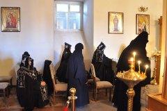 Престольный-праздник-«Знамения-Курской-Божией-Матери»-10