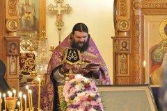 Престольный-праздник-«Знамения-Курской-Божией-Матери»-12
