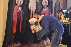 Престольный-праздник-«Знамения-Курской-Божией-Матери»-13