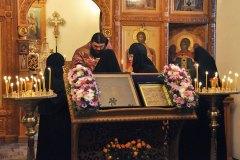 Престольный-праздник-«Знамения-Курской-Божией-Матери»-16