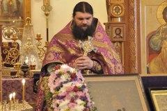 Престольный-праздник-«Знамения-Курской-Божией-Матери»-19