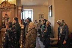 Престольный-праздник-«Знамения-Курской-Божией-Матери»-2