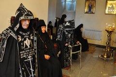 Престольный-праздник-«Знамения-Курской-Божией-Матери»-3