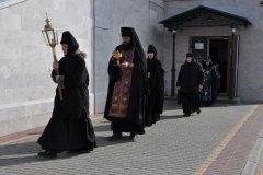 Престольный-праздник-«Знамения-Курской-Божией-Матери»-30
