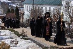 Престольный-праздник-«Знамения-Курской-Божией-Матери»-32