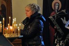 Престольный-праздник-«Знамения-Курской-Божией-Матери»-4