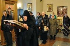 Престольный-праздник-«Знамения-Курской-Божией-Матери»-5
