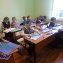 voskresnaya-shkola-rozhdestvo-2016-02