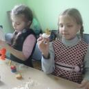 voskresnaya-shkola-rozhdestvo-2016-03
