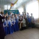 voskresnaya-shkola-rozhdestvo-2016-06