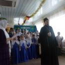 voskresnaya-shkola-rozhdestvo-2016-07